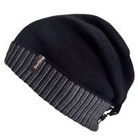Фото Водонепроницаемая шапка DexShell Beanie Slouch Back DH382B